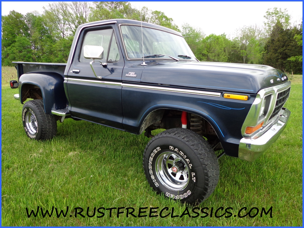 hight resolution of sweet f150 stepside cool 4x4 s old ford trucks chevy trucks ford trucks